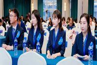 南航MBA   2021第八届全国管理案例精英赛(华东二区晋级赛) 隆重举行