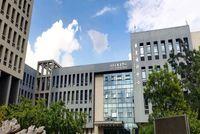南京航空航天大学2021级MBA、MPAcc、MEM新生入学导向安排