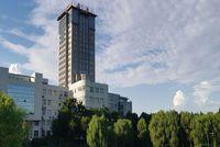 南京航空航天大学经济与管理学院2021级MBA、MEM、MPAcc新生数据分析!