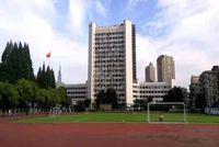 南京邮电大学MBA | 管理学院成功举办2021年全国优秀大学生暑期夏令营(线上)