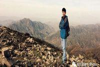 我的川藏北线骑行之旅——南京邮电大学MBA
