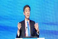 师说 | 李稻葵:应对后疫情时代,金融市场应该提前做好三个准备