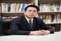 清华经管EMBA   陈劲:中国创新为什么行