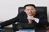清华经管EMBA丨王有治:创新驱动企业发展,坚持深耕有机硅市场