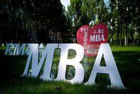 上海财经大学MBA | 2022年入学研究生考试预报名正式启动!