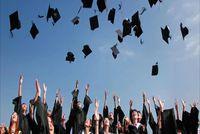 上海高金FMBA毕业季   愿你高飞,向更璀璨的明天