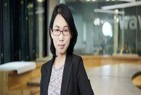 上海高金FMBA校友录丨田雪彦:脚踏实地,专注审计工作二十年