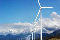 新能源产业未来发展机会与职业规划 | 上海金融FMBA