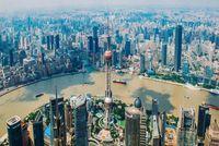 上海高金朱宁教授:试点外资使用人民币参与科创板具有多重意义
