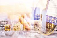 上海交大安泰EMBA教授洞见 | 银行业在存量博弈中分化