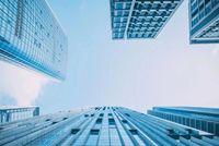 上海交大安泰EMBA教授洞见 | 都市圈是怎样形成的?