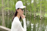 备考心得 | 上海交大安泰MBA何弦:犹豫不决时一定要选择难度大的,在良性鞭策下不断探索自身边界