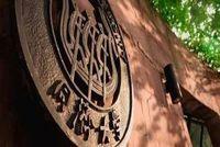 同济大学EMBA | 同济大学2021年秋季学费缴费须知
