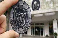 同济大学MBA | 2021级研究生新生报到须知!
