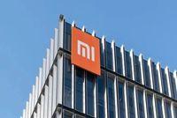 武汉大学MBA|多家校友企业在2021上市公司半年报中展现佳绩