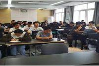 西北工业大学MPAcc | 《信托金融理论与实务》课程圆满结束