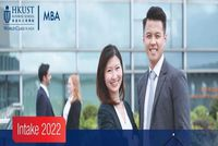 港科大MBA2022级在线申请正式开放!