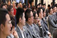 浙江大学管理学院院长魏江:建设橄榄型社会需抓住三个关键