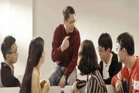 """浙江大学管理学院院长魏江:越来越被频繁提及的""""创造性张力""""是什么?"""