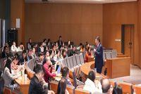 """多年排名浙大MBA课程""""火爆榜单""""NO.1! 这个浙大MBA专业课程方向有什么秘诀?"""