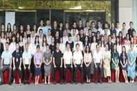 浙江工商大学MBA丨2021年度杭州市企业人才培训项目小微企业园运营能力提升培训班(第二期)顺利举办