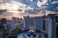 联考网报指南 | 浙江工商大学2022年工商管理硕士(MBA)