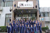 山东理工大学工商管理硕士(MBA)报考指南