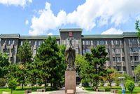 中国传媒大学MBA   2022年全国硕士研究生招生考试1133中国传媒大学考点确认须知