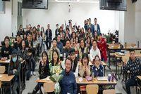 中传MPA业界导师课堂|茅明睿:基于新城市科学的城市治理创意实践