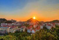 中国海洋大学MPA招生问答新鲜出炉,22级考生必看!