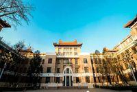 2022级中国矿业大学(北京)MBA/MEM报考须知及网上确认安排