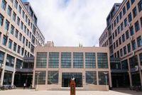 报考须知 | 中国矿业大学(北京)2022年硕士研究生报考