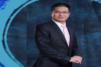 中国农大MBA   主题讲座《乡村振兴的投资痛点及广阔前景》