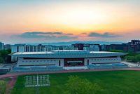 人大商学院MPAcc|中博会计名师大讲堂:会计师组织应对未来技术的思考