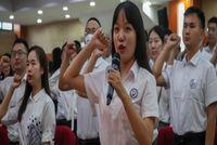 中国石油大学华东MBA | 2021级MBA新生数据出炉