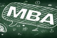 关于中国政法大学2022年MBA实务管理能力测试的通知