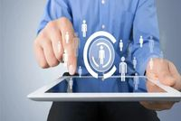中南大MBA | 2021年中国创业板无形资产研究报告发布暨健全知识产权评估体系研讨会会议通知