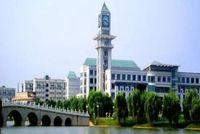 中南财经政法大学2022级MBA/EMBA提前批面试申请公告