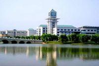 提面申请倒计时1天!中南财经政法大学2022级MBA/EMBA提前批面试申请公告